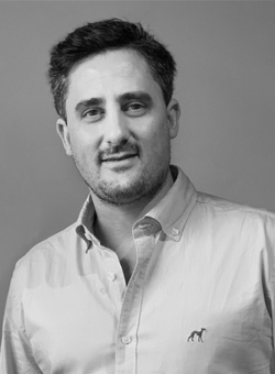 Francisco Santolo