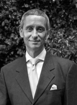 Luis Maria Palma