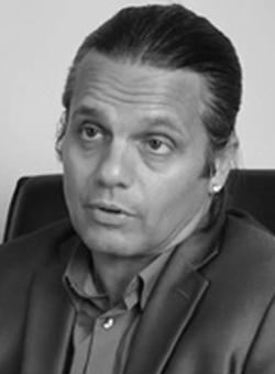 Marcelo D. Peretta