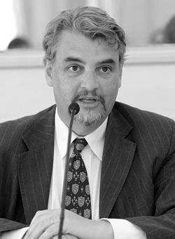 Ricardo López Göttig