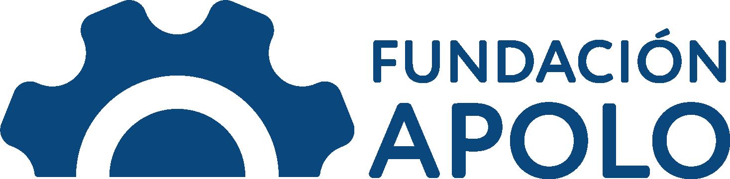 Fundación Apolo